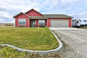 12 Country Meadow Lane