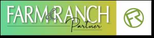 Farm & Ranch Partner